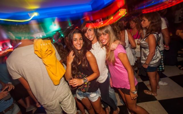 2012-08-27 SEGUNDO LUNES_148