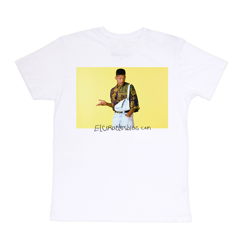 camiseta 015 done